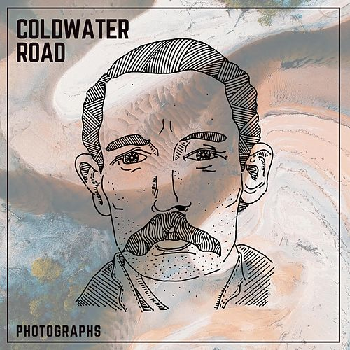 Photographs by Coldwater Road