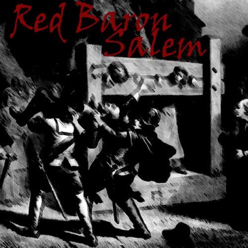 Salem de Red Baron