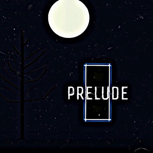 Prelude by Third Person