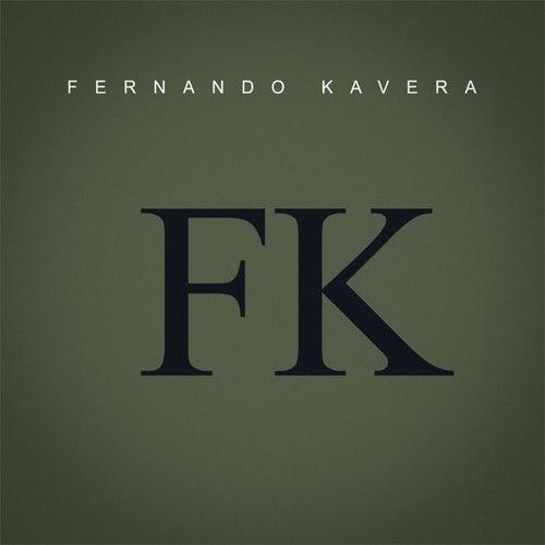 Fernando Kavera Fk de Fernando Kavera