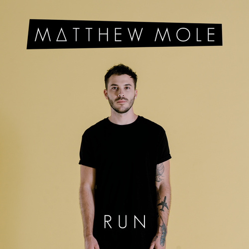Run by Matthew Mole