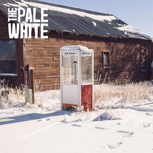 The Pale White de The Pale White
