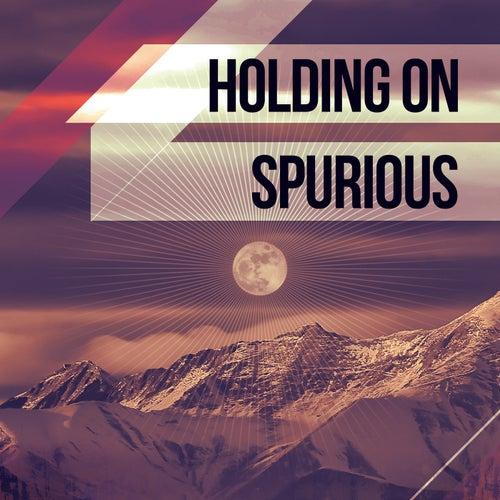 Holding On de Spurious