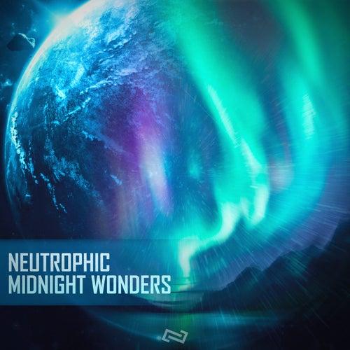 Midnight Wonders by Neutrophic