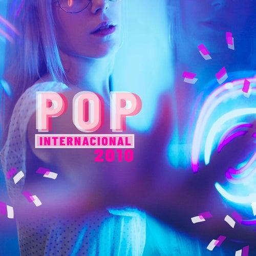 Pop Internacional 2010s de Various Artists