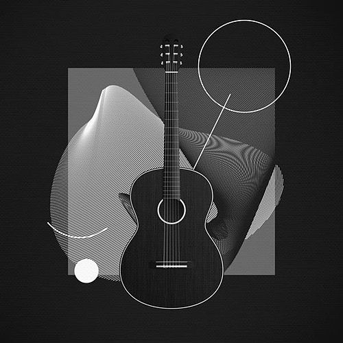 Classic guitar by Various Artists