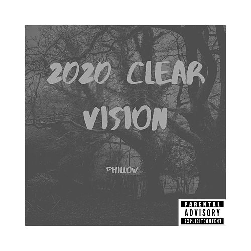 2020 Clear Vision by Phillow