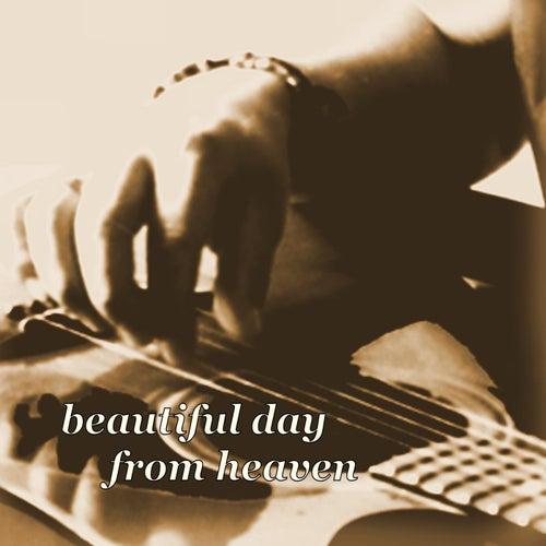 Beautiful Day von Carly Peran