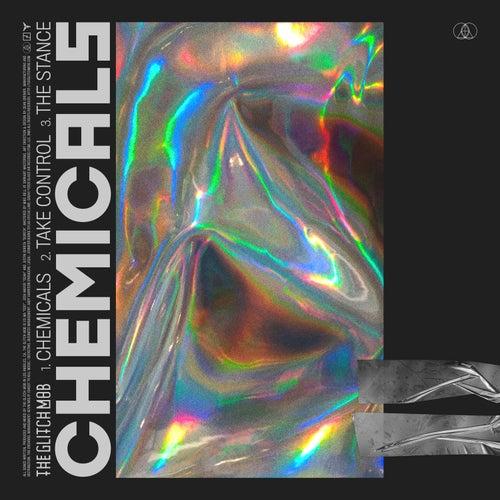 Chemicals - EP von The Glitch Mob