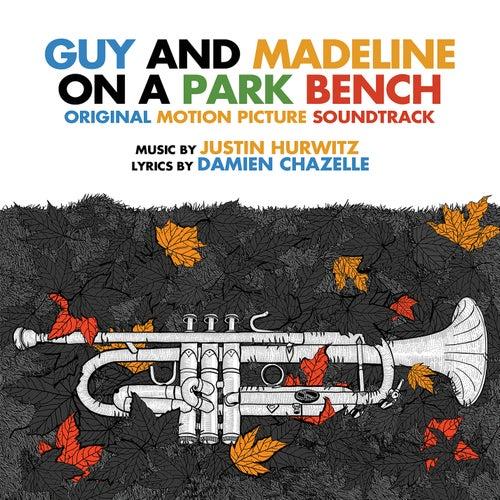 Guy and Madeline on a Park Bench (Original Soundtrack Album) de Justin Hurwitz