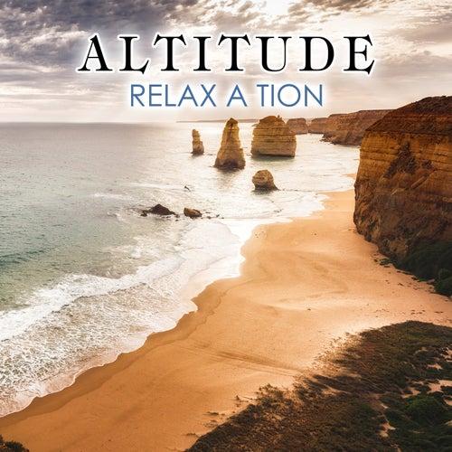 Relax A Tion de Altitude