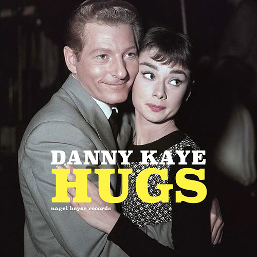 Hugs - Winter Love by Danny Kaye