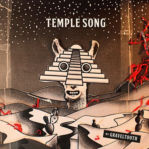 Temple Song by Graveltooth