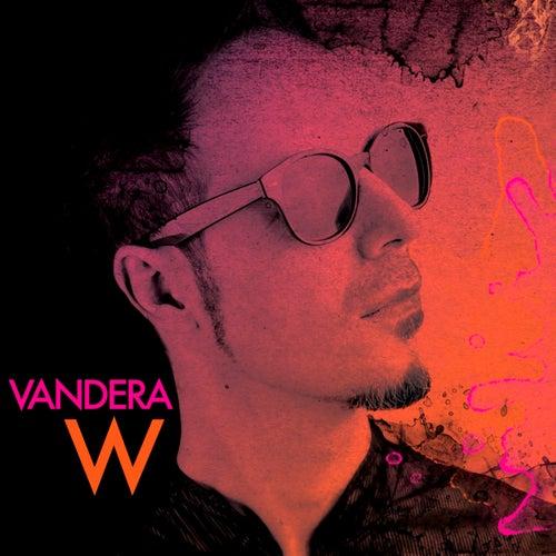 W de Vandera