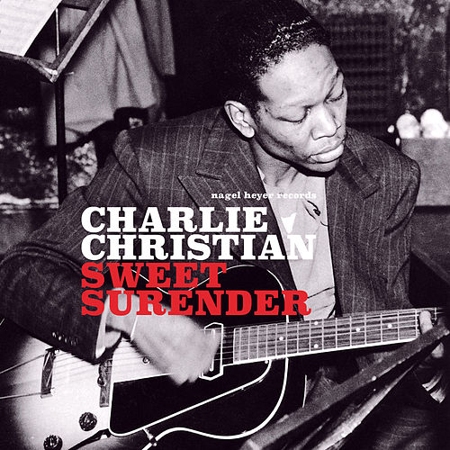 Sweet Surrender von Charlie Christian
