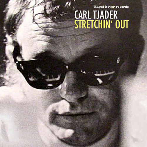 Stretchin' Out von Cal Tjader