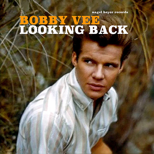 Looking Back - Home for Christmas van Bobby Vee