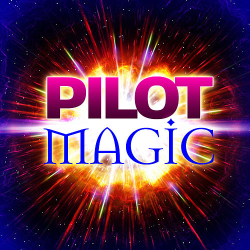 Magic by Pilot