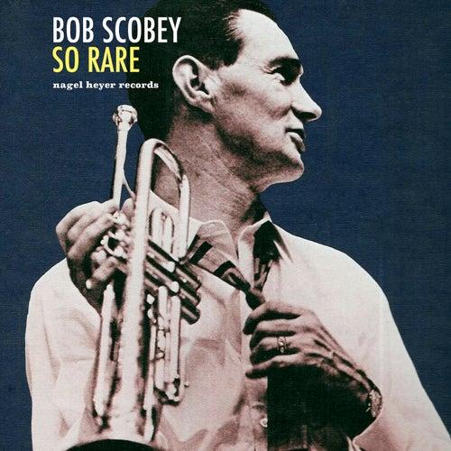 So Rare von Bob Scobey