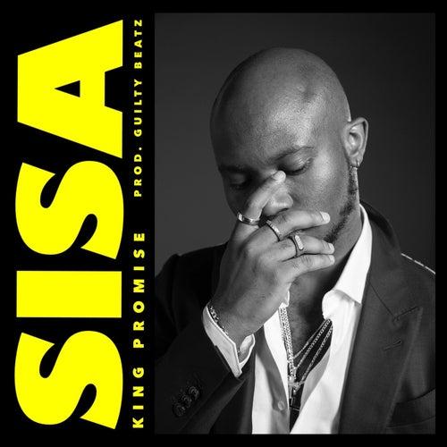 Sisa by King Promise