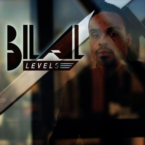 Levels E.P. von Bilal