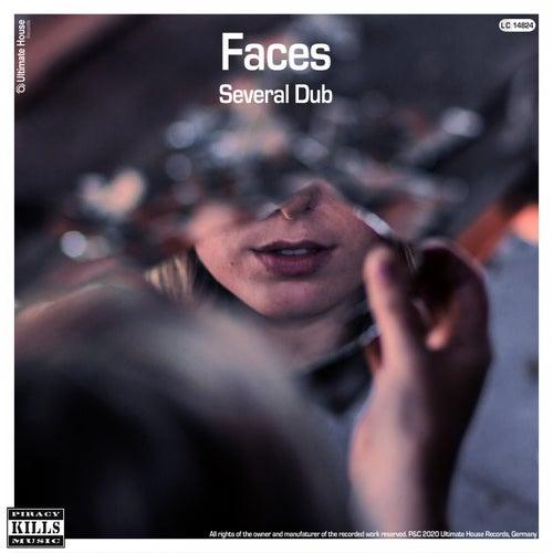 Faces von Several Dub