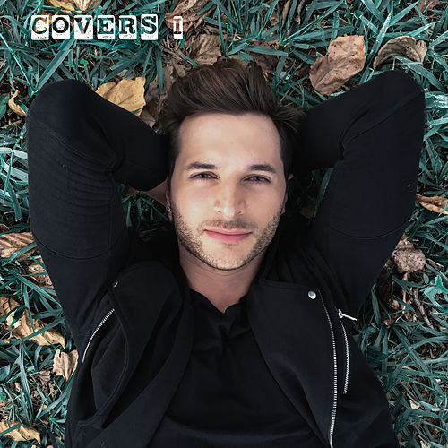 Covers I de Chris Eriksson