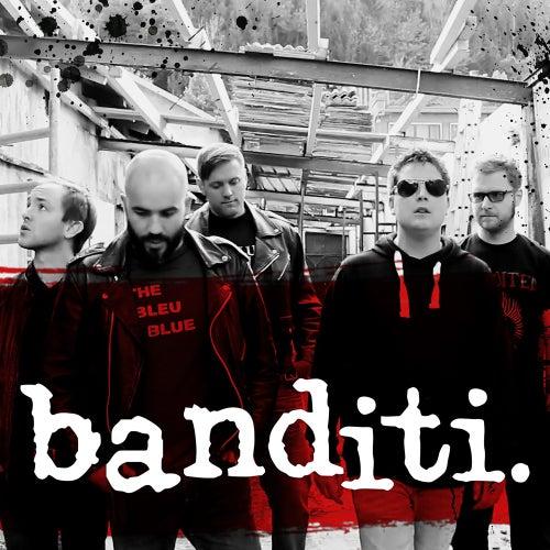 Men je kull by The Banditi