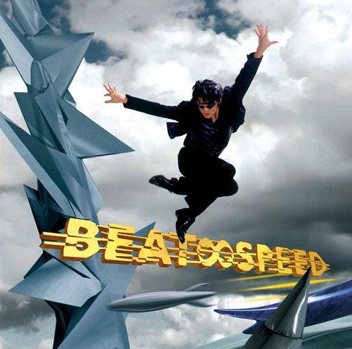 Beatspeed by Koji Kikkawa