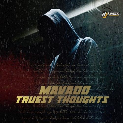 Truest Thoughts de Mavado