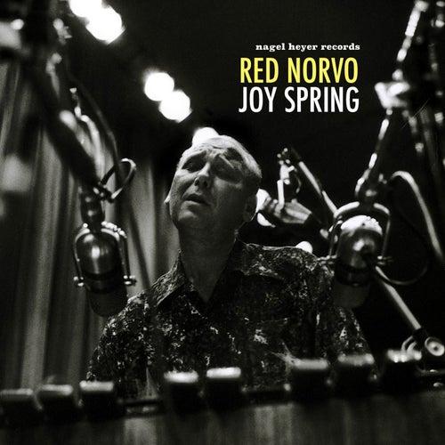 Joy Spring (Live) by Red Norvo