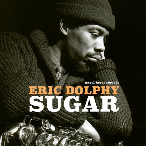 Sugar von Eric Dolphy