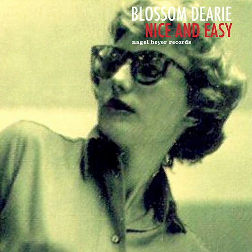 Nice and Easy by Blossom Dearie