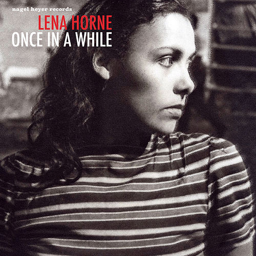 Once in a While von Lena Horne