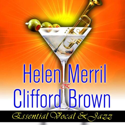 Essential Vocal & Jazz de Helen Merrill