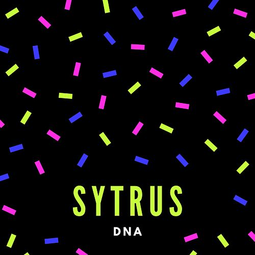 Sytrus by DNA