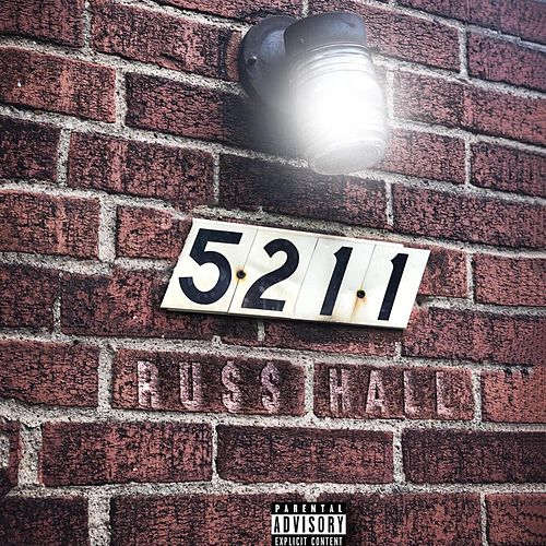 5211 by Russ Hall