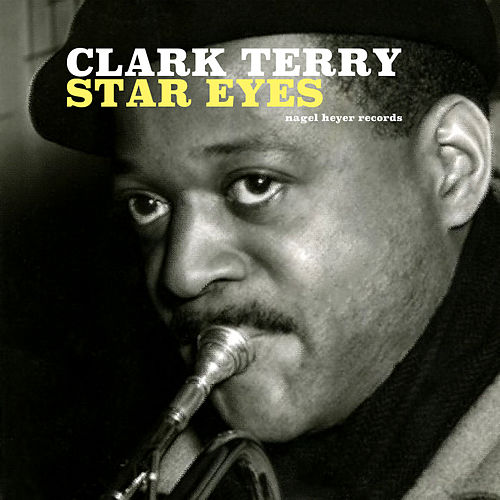 Star Eyes di Clark Terry