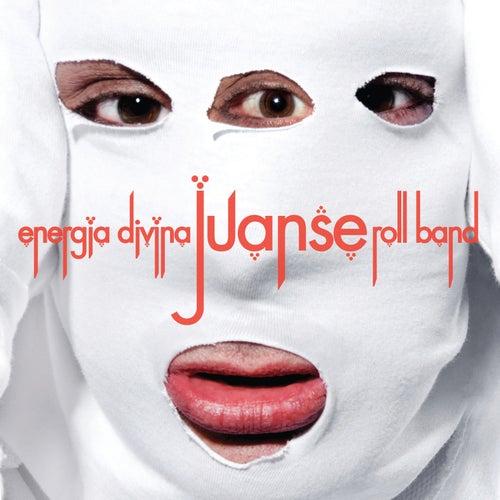Energia Divina by Juanse