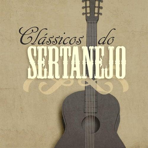 Clássicos do Sertanejo de Various Artists