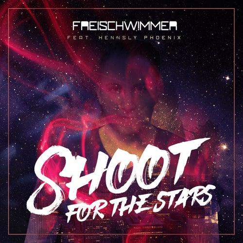 Shoot for the Stars de Freischwimmer