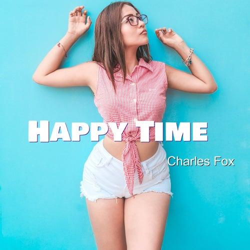 Happy Time de Charles Fox
