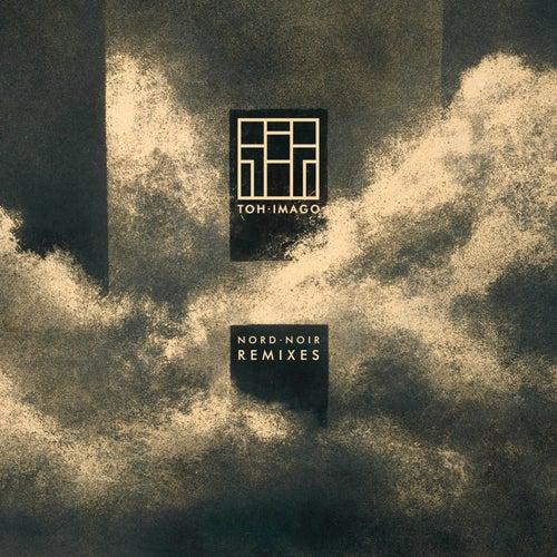 Sainte Barbe (rRoxymore Remix) by Toh Imago