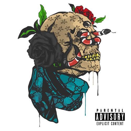 Opium by Black Geez
