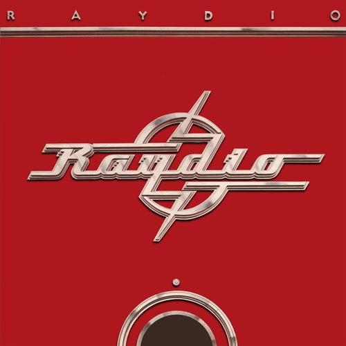 Raydio (Bonus) by Raydio