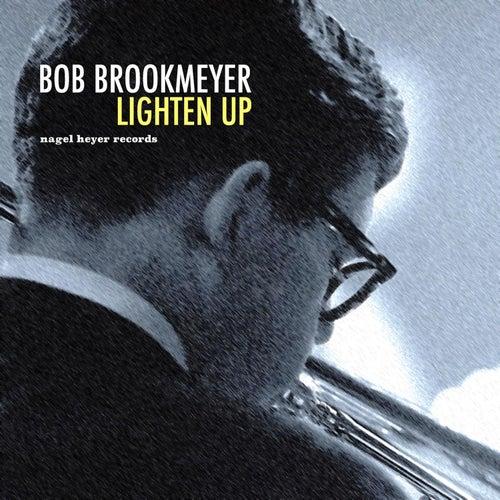 Lighten Up by Bob Brookmeyer