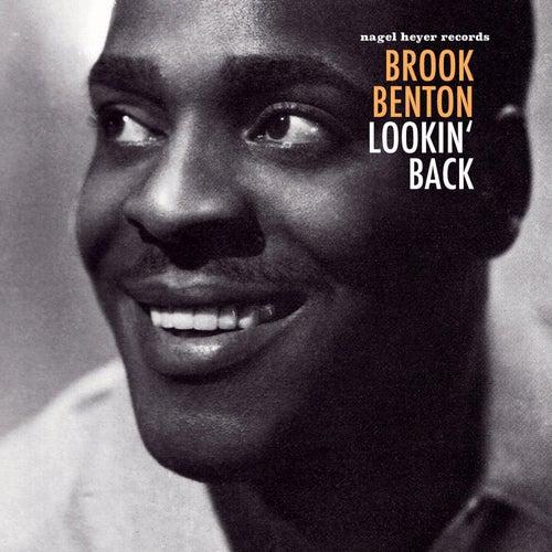 Lookin' Back by Brook Benton