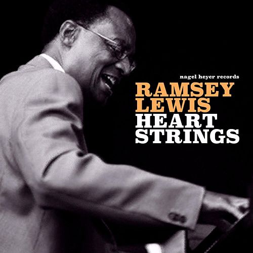 Heartstrings de Ramsey Lewis