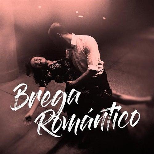 Brega Romántico de Various Artists