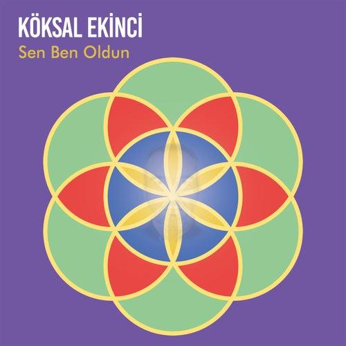 Sen Ben Oldum by Köksal Ekinci